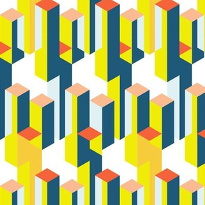 geometric party c2_geo008