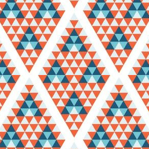 geometric party c2_geo014