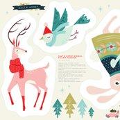Fabric_animal_plushie_shop_thumb