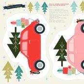 Fabric_car_plushie_shop_thumb