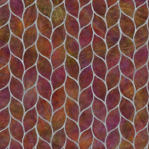 plum_leaf_tiles