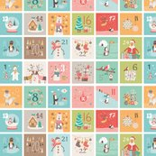 Advent_calendar_giftwrap-01-01_shop_thumb