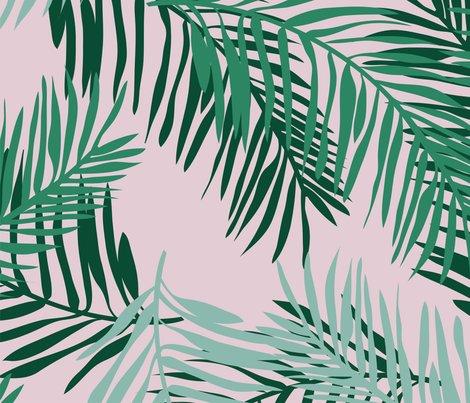 Large_palm-01_shop_preview