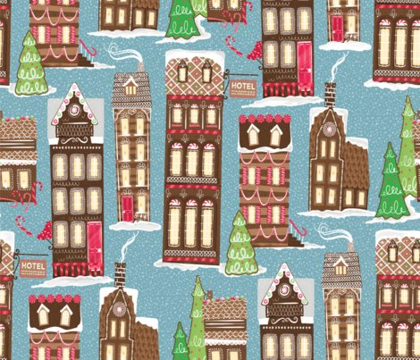 Rrrrrparis-streets-gingerbread-layout-1-partly-rasterized-rescaled-150_photoshop_shop_preview