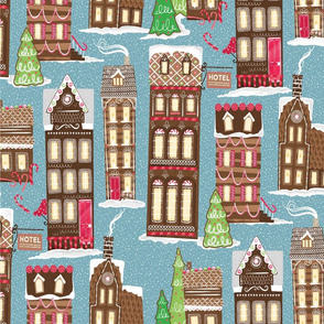 paris-streets-gingerbread-layout-1-partly-rasterized-rescaled-300