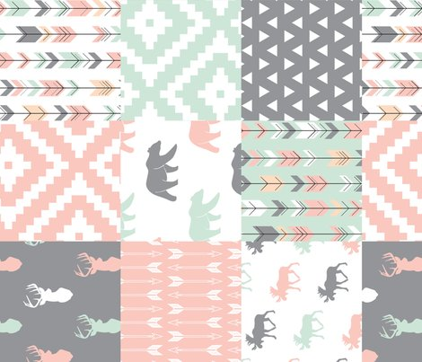 Rrjodi-willow-woods-patchwork-01_shop_preview