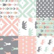 Rrjodi-willow-woods-patchwork-01_shop_thumb