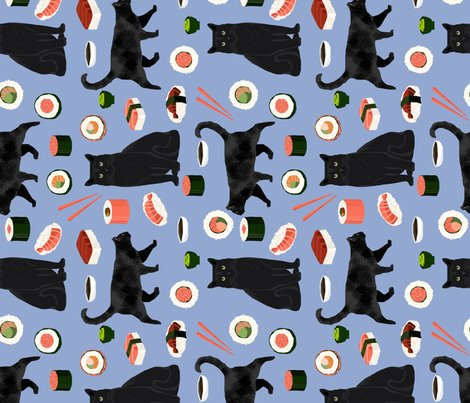 R6181538_rblack_cat_sushi_blue_shop_preview