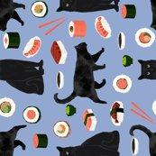 R6181538_rblack_cat_sushi_blue_shop_thumb