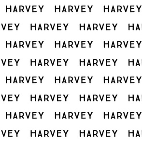 Harvey Fabric
