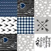 Rrnavy-grey-blanket_shop_thumb