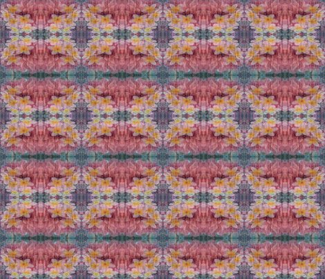 Rkaleidoscope-flowers_shop_preview
