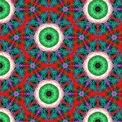 File-nov-06-5-08-31-pm_shop_thumb