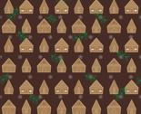 Rrrrrgingerbread-house_thumb