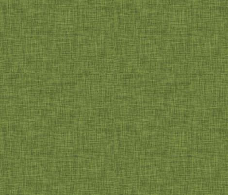 crocodile linen fabric by ivieclothco on Spoonflower - custom fabric