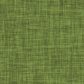 crocodile linen
