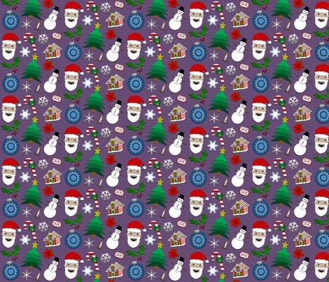 Rrrrrrrrrrrrrchristmas_contest163128preview