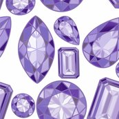 Rrtanzanite_shop_thumb