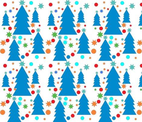 Rrrchristmas-pieces_shop_preview