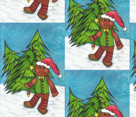 Rrgingerbread-man-and-the-3-trees_shop_preview