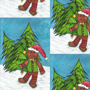 Rrgingerbread-man-and-the-3-trees_shop_thumb