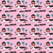Hollywood-city-large_shop_thumb