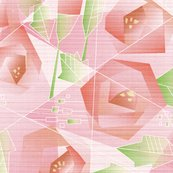 Rp_fragmentation_rose_150_rev_shop_thumb