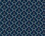 Main-pattern_thumb