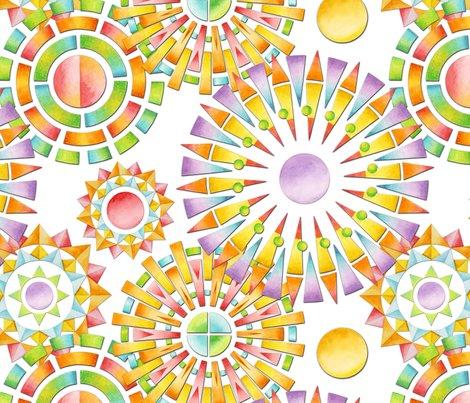 Rrpatricia-shea-designs-fragmentation-circles-150-30-35-perfect-repeat-shadow_shop_preview