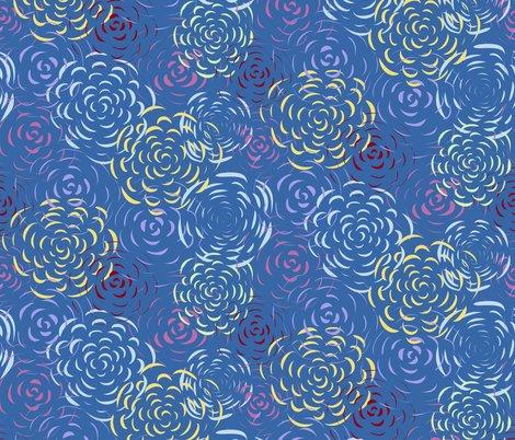 R0-fractal-frazzlev_2-half-drop-blu-bkgrd-01_shop_preview