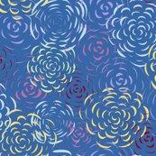 R0-fractal-frazzlev_2-half-drop-blu-bkgrd-01_shop_thumb