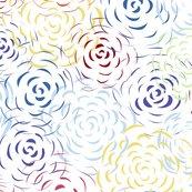Rr0-fractal-frazzlev_2-half-drop-org-01_shop_thumb