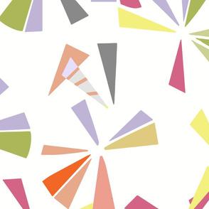 Pretty prisms