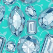 Rrrrrrblue-diamonds-tiffany_shop_thumb