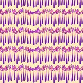 Asparagus_purpleglow_6in_shop_thumb