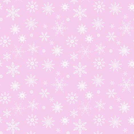 Rsnowflake-pink-01_shop_preview