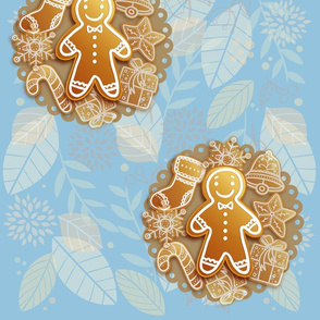Rginger-cookies_shop_thumb