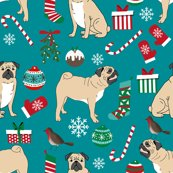 R5840803_rsp_pug_christmas_turq_shop_thumb