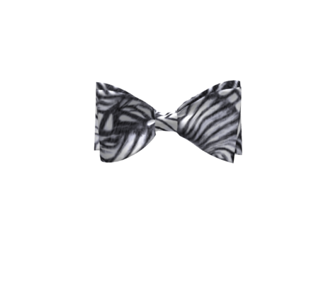 Rfan-navy-zebra-inv_comment_842919_preview
