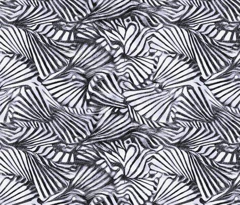 Rfan-navy-zebra-inv_shop_preview