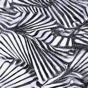 Rfan-navy-zebra-inv_shop_thumb