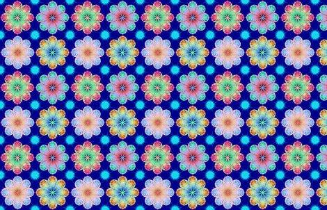Rrrrrfratalflowers2_shop_preview