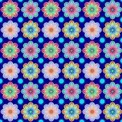 Rrrrrfratalflowers2_shop_thumb
