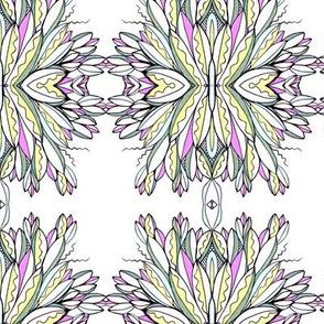 Waterlily lV