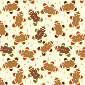Rgingerbread_shop_thumb