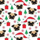 Pug_christmas_pattern_repeat_shop_thumb