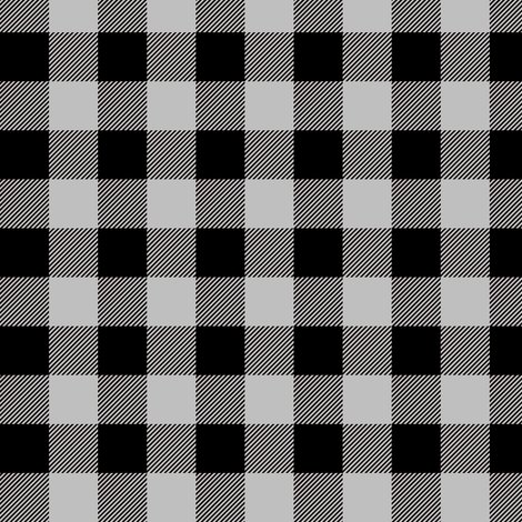 Rrrbuffalo-plaid-black-gray_shop_preview
