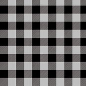 Rrrbuffalo-plaid-black-gray_shop_thumb