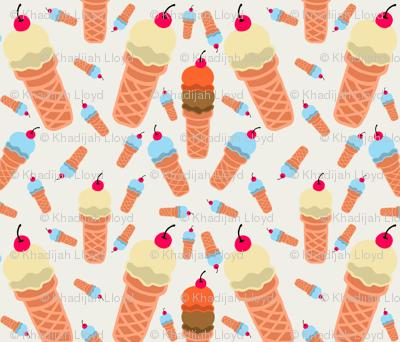 icecreamcraze