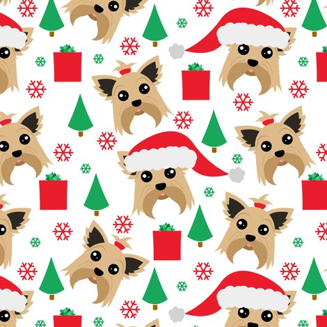 Yorkie_christmas_repeat_shop_preview